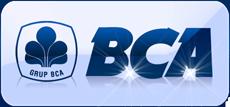 BCA: 5170276088 a/n: Keith Hariyanto